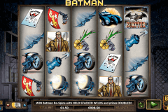 batman nextgen gaming casinospil online