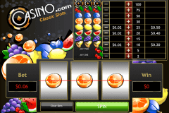 casino reels playtech casinospil online