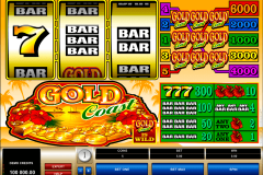 gold coast microgaming casinospil online