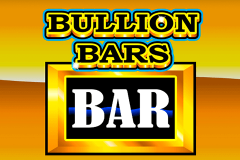 logo bullion bars novomatic spillemaskine