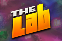logo the lab elk spillemaskine