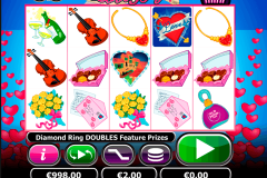 love bugs nextgen gaming casinospil online