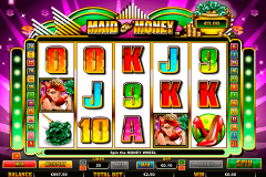 maid o money nextgen gaming casinospil online
