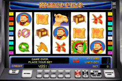 marco polo novomatic casinospil online