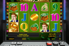 money talks novomatic casinospil online
