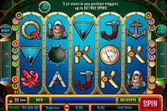 nauticus microgaming casinospil online