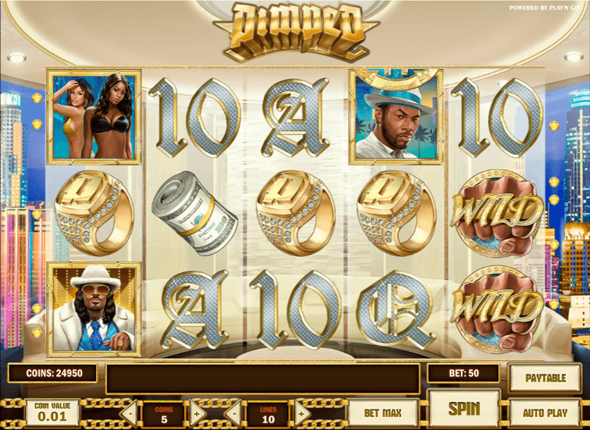 pimped playn go casinospil online
