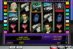 star attraction novomatic casinospil online