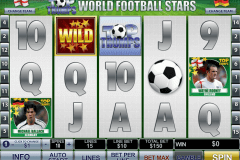 top trumps world football stars playtech casinospil online
